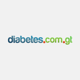 logo-diabetes-guatemala