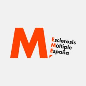 logo-esclerosis-multiple-españa