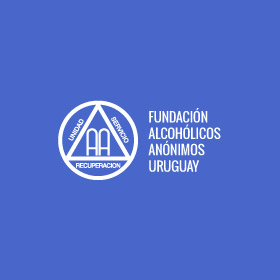 logo-fundacion-alcoholicos-anonimos-uruguay