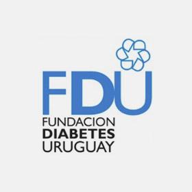 logo-fundacion-diabetes-uruguay
