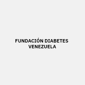 logo-fundacion-diabetes-venezuela