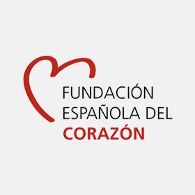 logo-fundacion-española-del-corazon