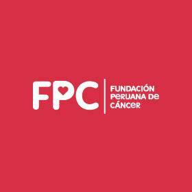logo-fundacion-peruana-de-cancer