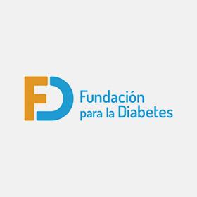 logo-fundacion-para-la-diabetes