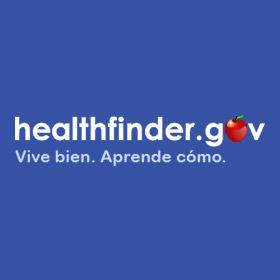 logo-healthfinder