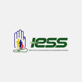 logo-instituto-ecuatoriano-de-salud-social