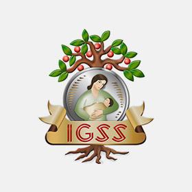 logo-Instituto-Guatemaltec-de-Seguridad-Social