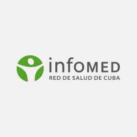 logo-infomed-red-de-salud-de-cuba
