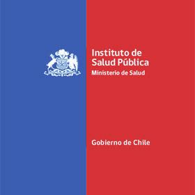 logo-instituto-de-salud-publica-chile