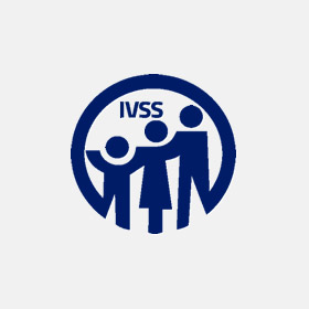 logo-Instituto-Venezolano-de-Seguros-Sociales