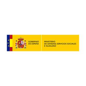 logo-ministerio-de-sanidad-servicios-sociales-e-igualdad