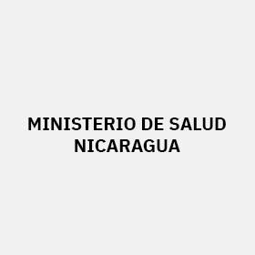 logo-ministerio-de-salud-nicaragua