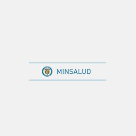 logo-minisalud-colombia