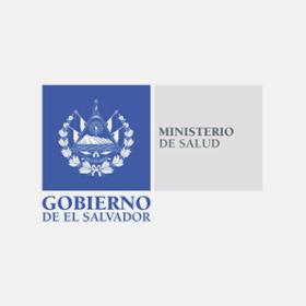 logo-ministerio-de-salud-gobierno-el-salvador