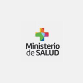 logo-ministerio-de-salud