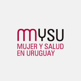 logo-mujer-y-salud-en-uruguay