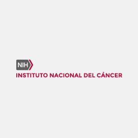logo-instituto-nacional-del-cancer