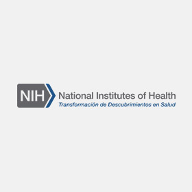 logo-national-institutes-of-health