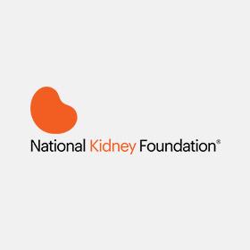 logo-national-kidney-foundation