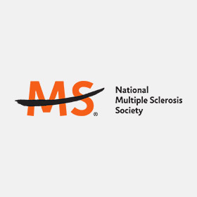 logo-national-multiple-sclerosis-society