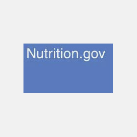 logo-nutrition