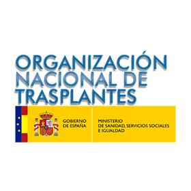 logo-organizacion-nacional-de-trasplantes