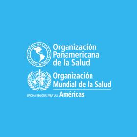 logo-organizacion-panamericana-de-la-salud