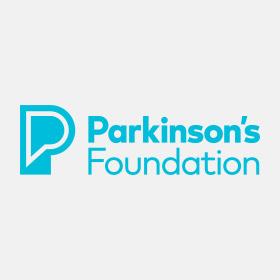 logo-parkinsons-foundation