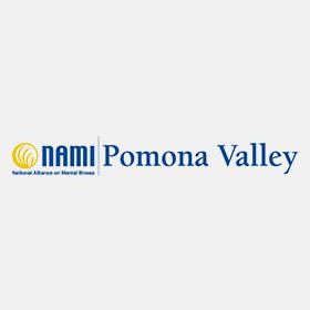 logo-pomona-valley