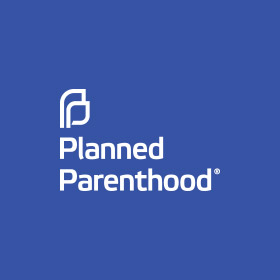 logo-planned-parenthood