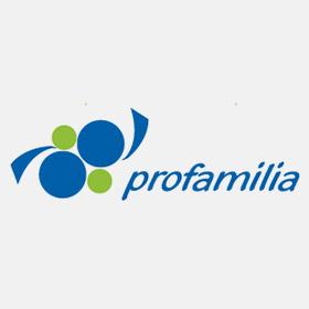 logo-profamilia