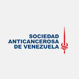 logo-sociedad-anticancerosa-de-venezuela