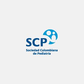 logo-sociedad-colombiana-de-pediatria