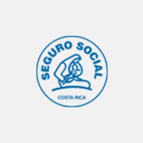 logo-seguro-social-costa-rica