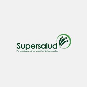logo-supersalud