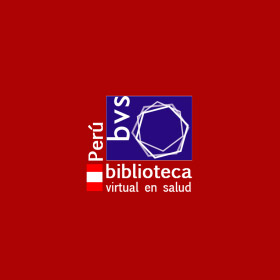logo-biblioteca-virtual-en-salud-peru