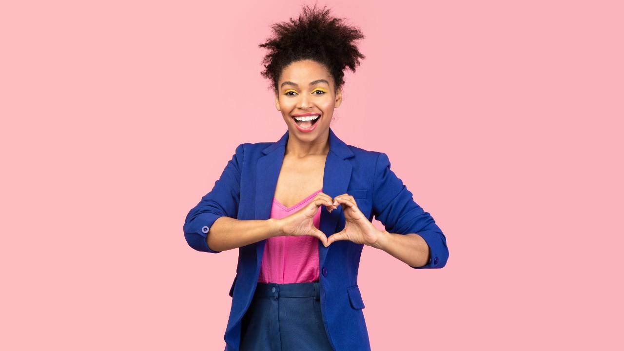 8 tips para alegrar a tu corazón