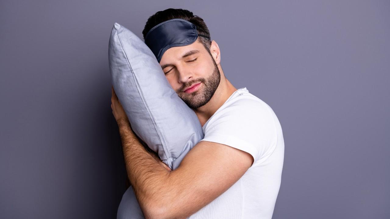 Cómo escoger la almohada de tus sueños