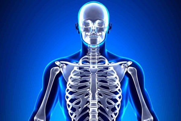 osteoporosis-en-hombres