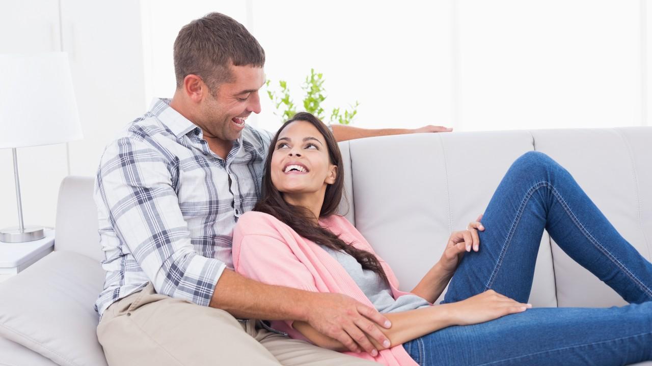 El matrimonio, el divorcio y la salud