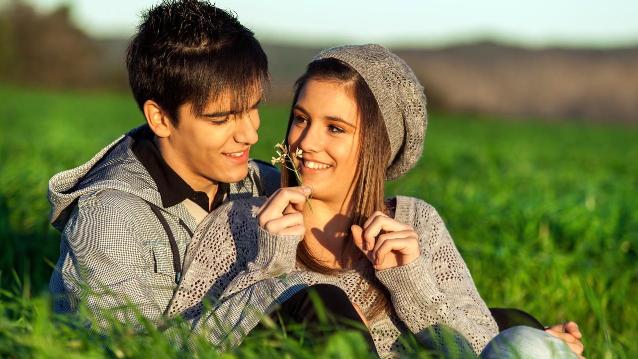 El amor y el cerebro – ¿Cuánto tiempo toma enamorarse y cómo sucede?
