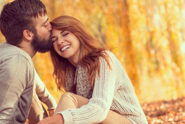 método-anticonceptivo-cuando-elegimos-pareja