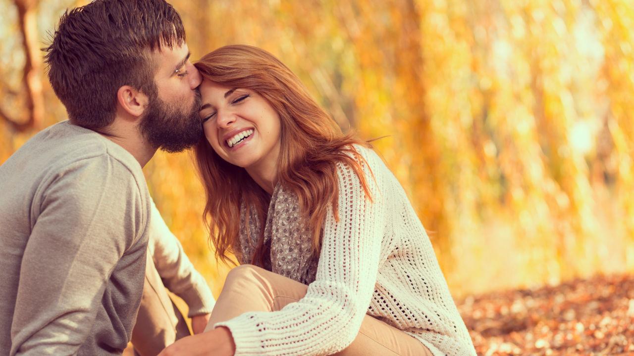El método anticonceptivo podría influir al escoger pareja
