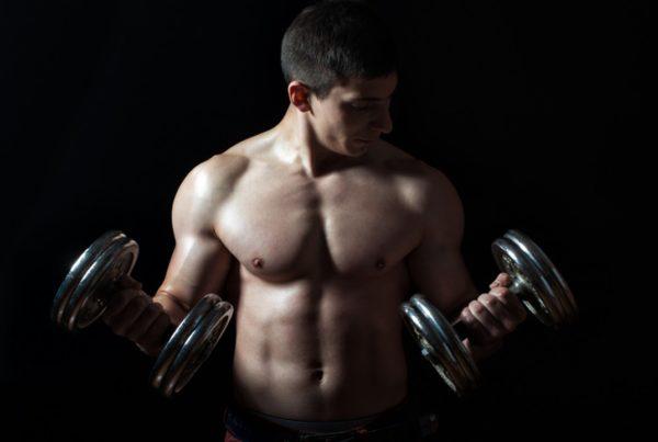 terapia de testosterona