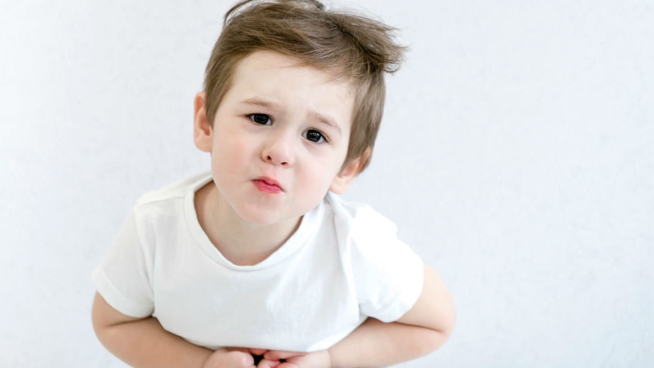 hernia-inguinal-en-niños