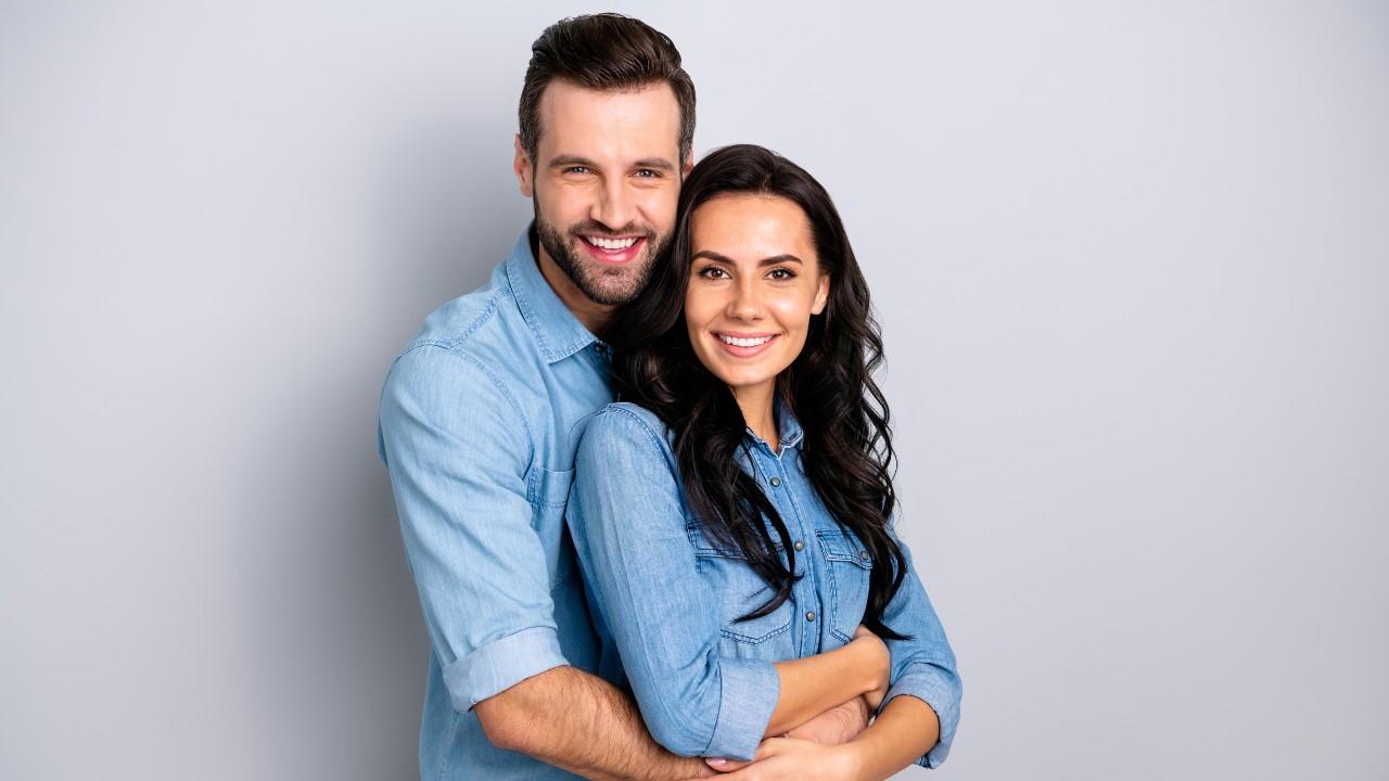 El sexo después del embarazo