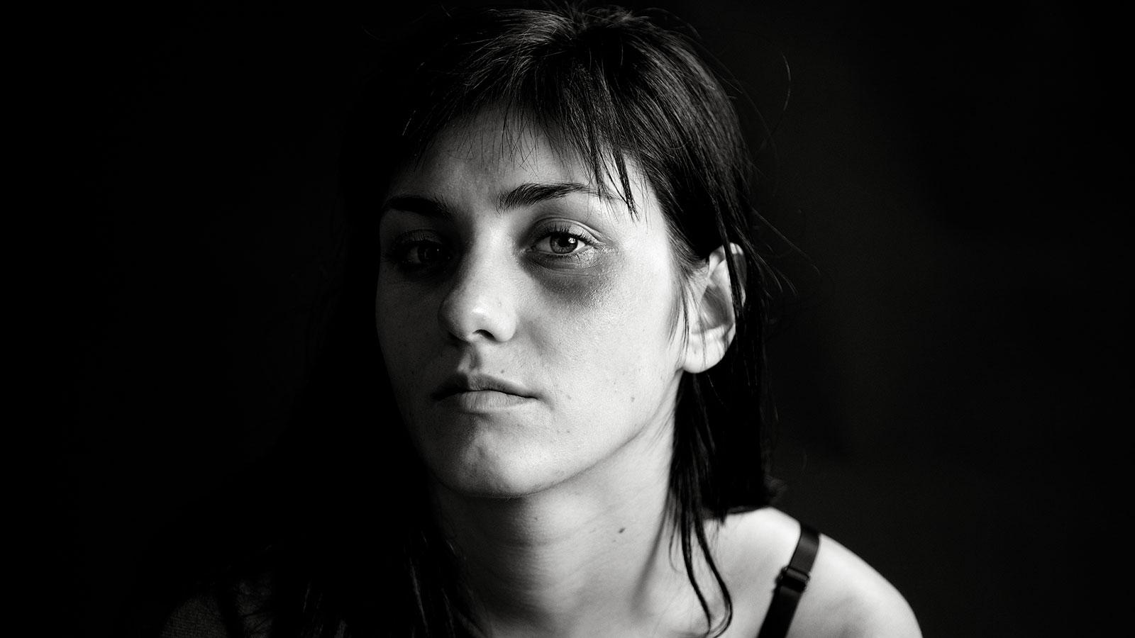 Lo que debes saber sobre la violencia doméstica