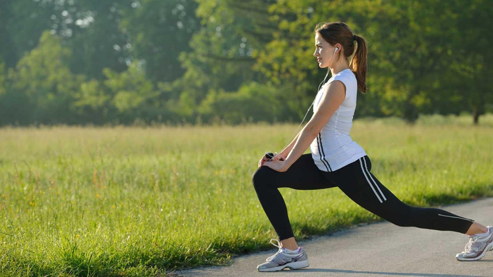 6 tips para mejorar tu rutina de ejercicios sin rendirte en el intento
