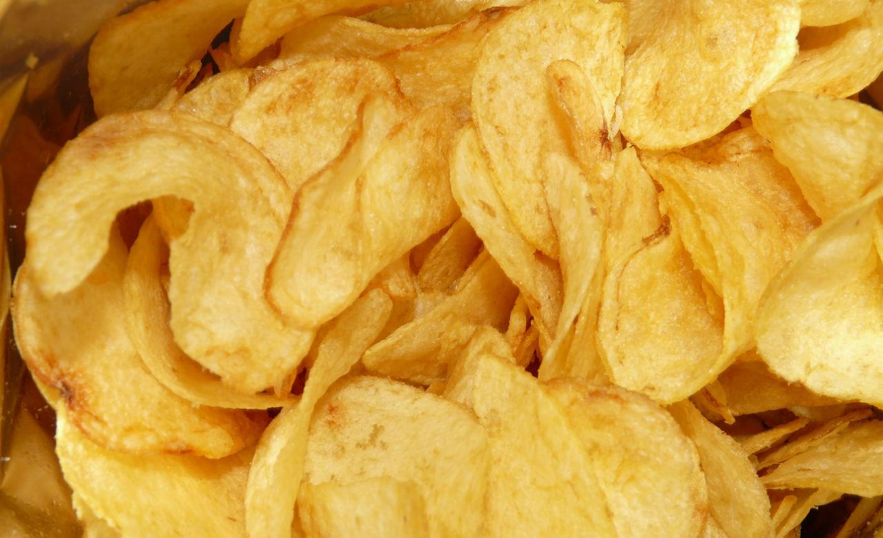 patatas-con-exceso-de-sal