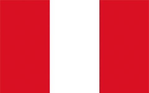Recursos de Salud en Perú